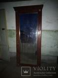 Зеркало настенное СССР, фото №2