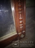 Зеркало настенное СССР, фото №8