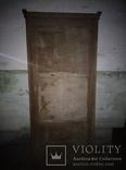 Зеркало настенное СССР, фото №11