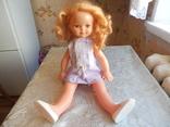 Кукла 55 см №02 photo 2