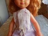 Кукла 55 см №02 photo 5
