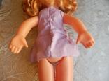 Кукла 55 см №02 photo 7