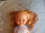 Кукла 55 см №02 photo 9