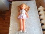 Кукла 55 см №02 photo 10