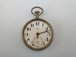 Часы Omega photo 1