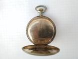 Часы Omega photo 3
