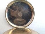 Часы Omega photo 4