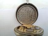 Часы Omega photo 5
