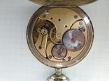 Часы Omega photo 7
