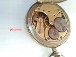Часы Omega photo 9