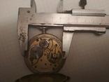 Часы Omega photo 12