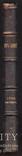 Мир божий октябрь 1900 в красивом переплете киевского мастера