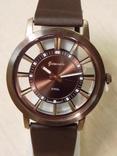 Наручные часы Guardo Оригинал photo 2