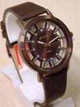 Наручные часы Guardo Оригинал photo 5