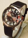 Наручные часы Guardo Оригинал photo 1