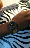 Часы с браслетом photo 2