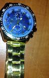 Часы с браслетом photo 3