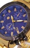 Часы с браслетом photo 4
