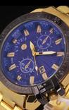 Часы с браслетом photo 5