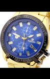 Часы с браслетом photo 7