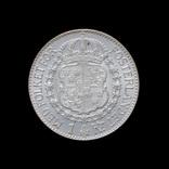 1 Крона 1940 Густав V, Швеция