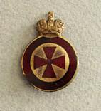 Орден св. Анны 4 ст. на наградное оружие photo 8
