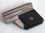 Зажигалка-пистолет IMCO 6900,Австрия. photo 1