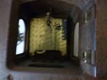 Настенные часы с боем Wuba. Голландия. photo 12