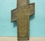 Большой Крест (36 х 18 см). photo 11