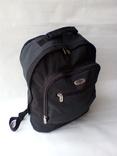 Рюкзак Umbro photo 1