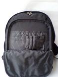 Рюкзак Umbro photo 7