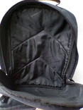 Рюкзак Umbro photo 8