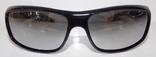 Солнцезащитные спортивные очки Зеркалка