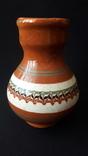 Миниатюрная вазочка., фото №4