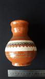 Миниатюрная вазочка., фото №7