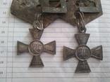 Георгиевский крест photo 1