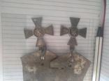 Георгиевский крест photo 2
