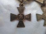 Георгиевский крест photo 5