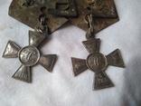 Георгиевский крест photo 8
