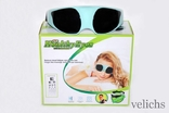 Массажер для глаз Healthy Eyes RMK-018 photo 7