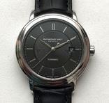 Часы Raymond Weil автомат