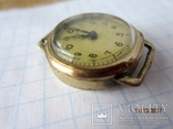 женские часы au 20, фото №8