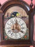 Настіний годинник photo 2