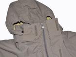 Куртка Quechua photo 3