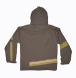 Куртка Quechua photo 10