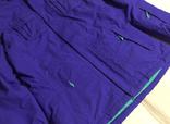 Женская оригинальная горнолыжная куртка The North Face Hyvent S photo 2