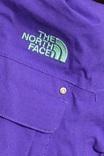 Женская оригинальная горнолыжная куртка The North Face Hyvent S photo 4