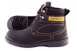 Зимние ботинки Carterpilar. 43 р. photo 1