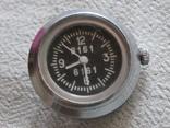 Часы от фотокинопулемёта