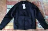 Весняно-осіння чоловіча куртка -Нова